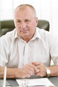 Виктор Леонидович Дoвидович